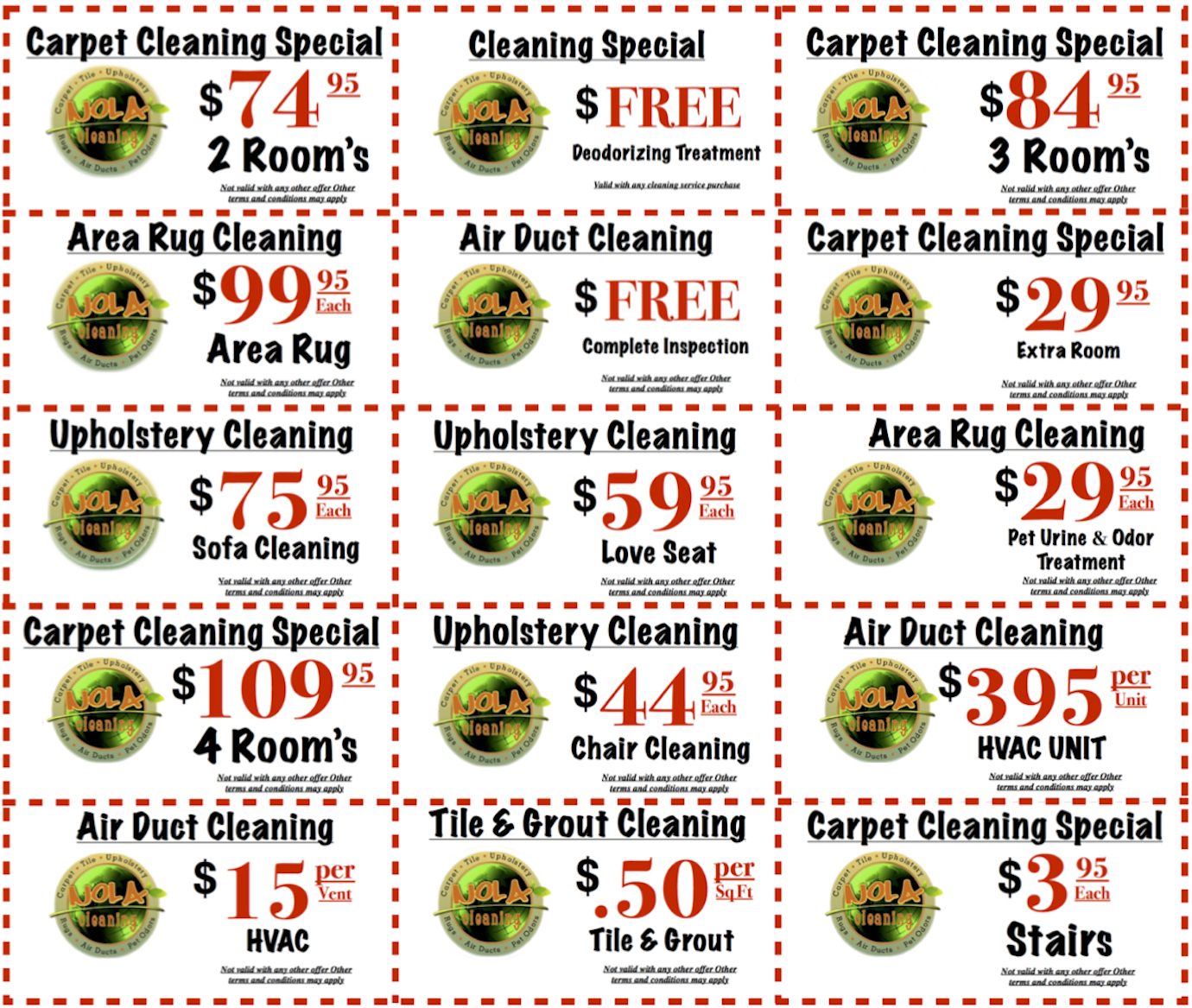 2015-New-Orleans-Carpet-Cleaning-Coupons-Savings