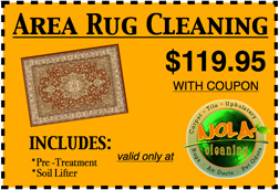 New Orleans Carpet Area-Rug-Coupon
