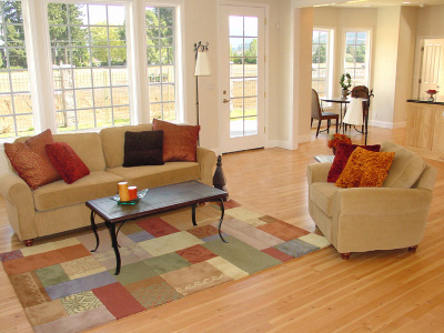 Area Rug Cleaning New Orleans