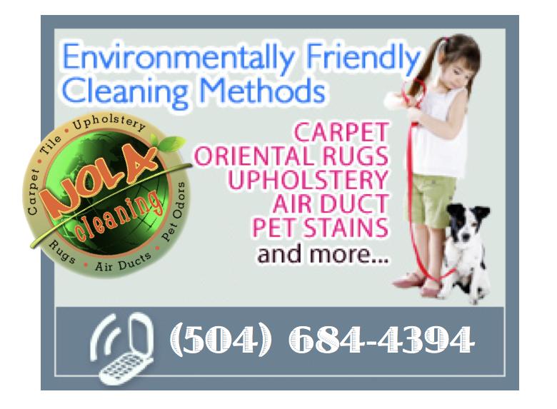 New Orleans Carpet Cleaning Carpet Vidalondon