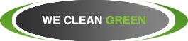 we-clean-green-in-new-orleans