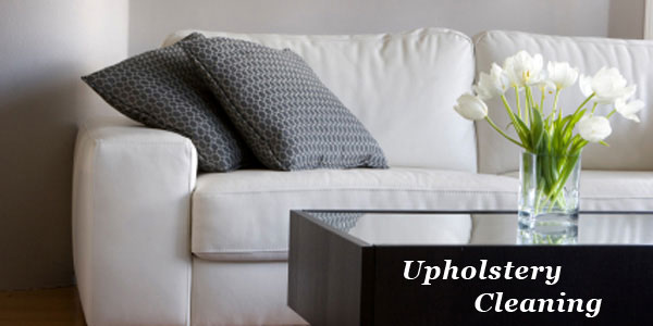 New Orleans Furniture Upholstery Cleaning