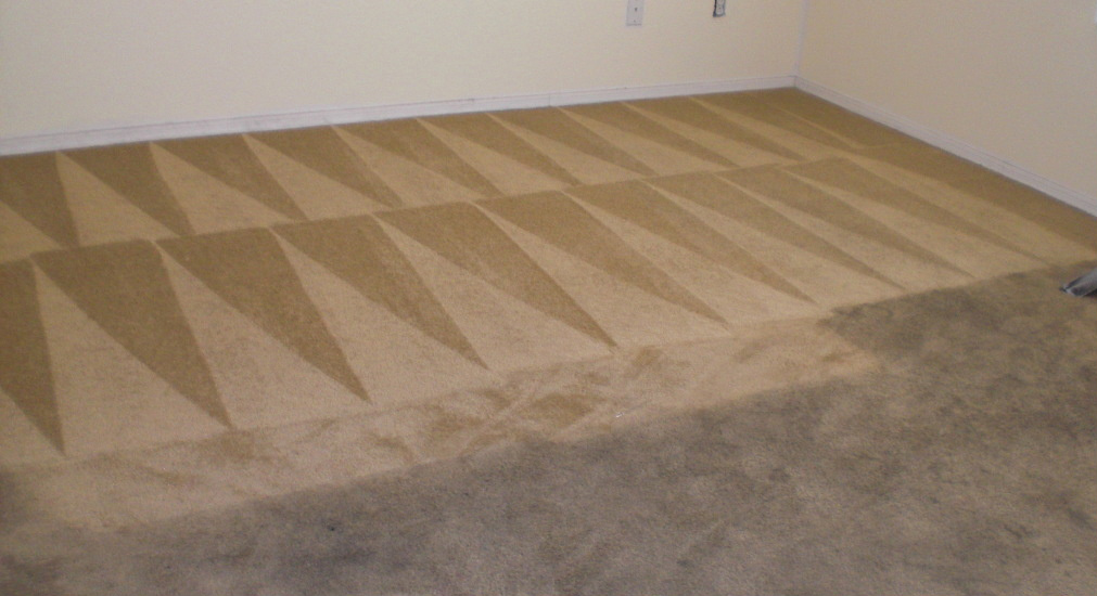 Kenner La Carpet Cleaning