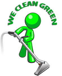 new-orleans-we-clean-carpets-green