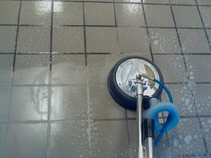 New-Orleans-Tile-and-Grout-Cleaners